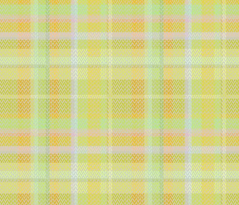 Pastel_plaid_006_e_shop_preview