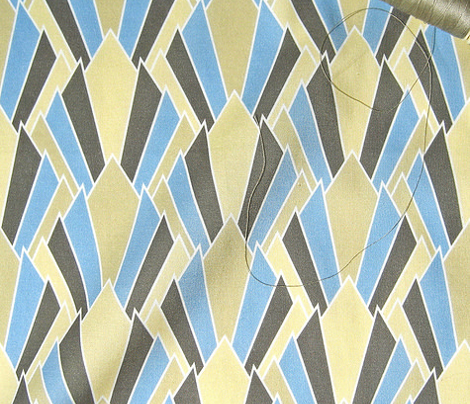 Rrrrrrrrrroc-bronze-dk-gray-flat-blue-wht-borders_comment_419808_preview