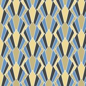 Rrrrrrrrrroc-bronze-dk-gray-flat-blue-wht-borders_shop_thumb