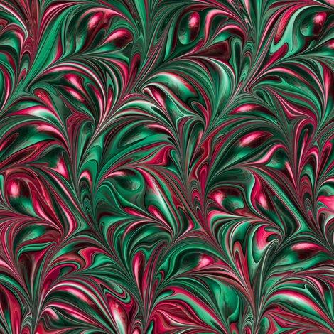 Rrrrrdl-fm063-swirl_shop_preview