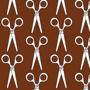 Scissors | Cocoa
