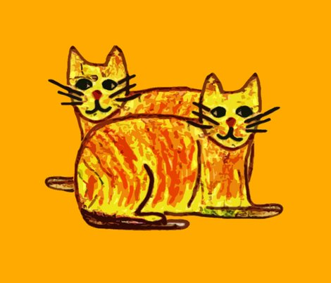 Rrrkittycats_2_on_cutout_14x12_300_shop_preview