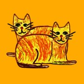 Rrrkittycats_2_on_cutout_14x12_300_shop_thumb