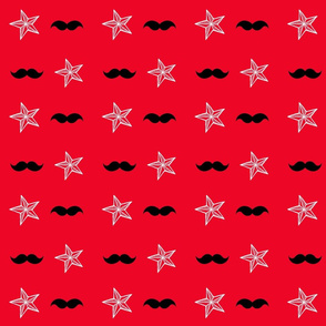 red_background-ed