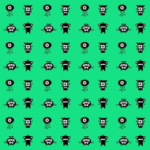 green_background-ed