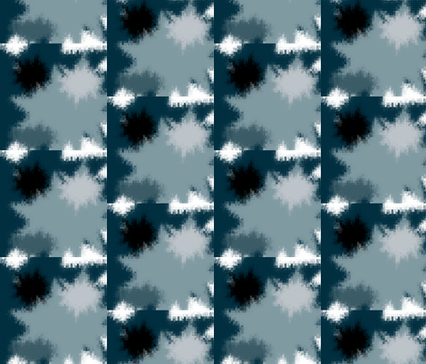 9-26-2013-film-noir-truelinor fabric by truelinor on Spoonflower - custom fabric
