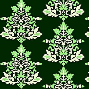 Anneis Vert