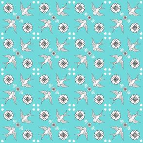 blue_background-ed
