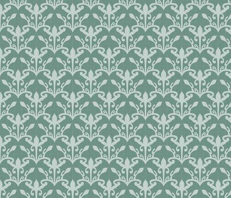 Lace_cutout__soft_pine_shop_preview