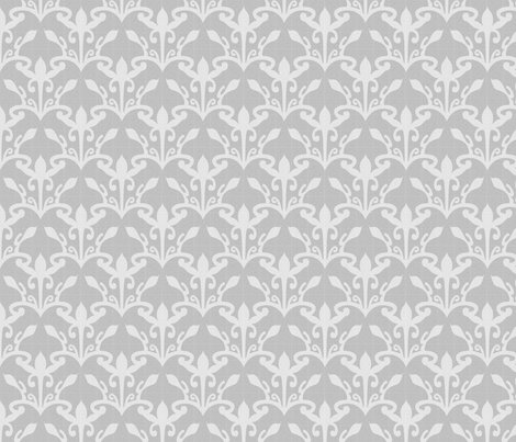 Lace_cutout_pearl_gray_shop_preview