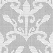 Lace_cutout_pearl_gray_shop_thumb