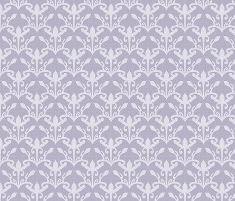 Lace_cutout_myst_shop_preview