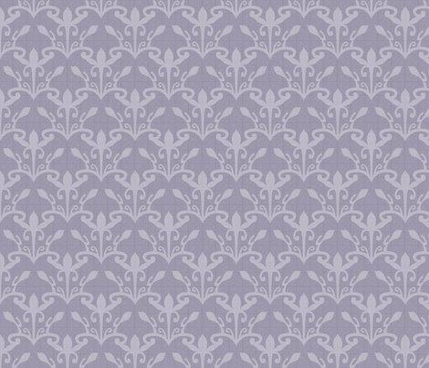 Lace_cutout_mystic_shop_preview