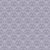 Lace_cutout_mystic_shop_thumb