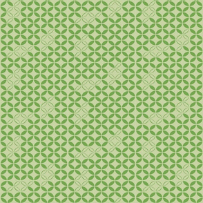 green_not_quite_circles4
