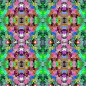 0000000_ART_Cube_2
