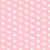 Rfresian_silhouette_pink_shop_thumb
