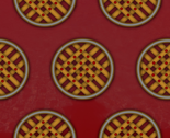 Rpie_contest_spoonflower_2__2__thumb