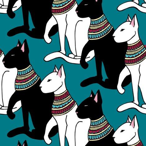 Fancy_cats_shop_preview