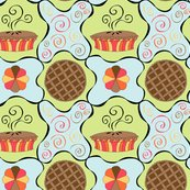 Pie_pattern_revised_after_sample_print_shop_thumb
