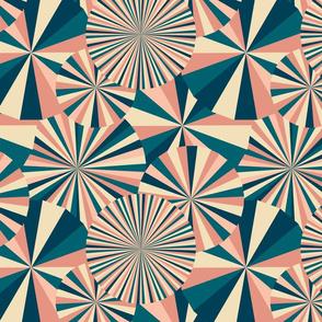 circle geometry