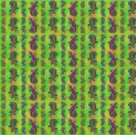 Rlezard_yard_color_green_shop_preview