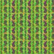 Rlezard_yard_color_green_shop_thumb