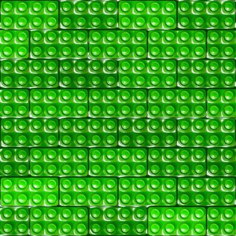 Rbuildersbricks-greens1_shop_preview