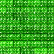 Rbuildersbricks-greens1_shop_thumb