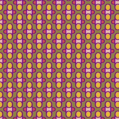 Rr17sep13_2__-pop_foulard___-purple__orange__yellow_on_mustard_gold__-tile_copy_shop_preview