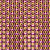 Rr17sep13_2__-pop_foulard___-purple__orange__yellow_on_mustard_gold__-tile_copy_shop_thumb