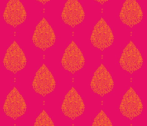 Moroccan_blob_fushia_and_orange_shop_preview
