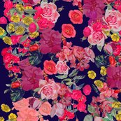 Rantique_floral_with_raspberry_adjust_shop_thumb