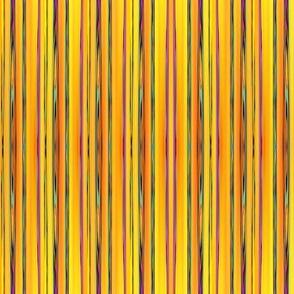 LIZARD GECKO POP Unusual Stripes