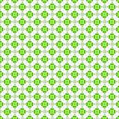Geometric small scale green