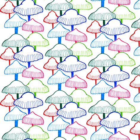 Colourful__mushroom_tile_staggered_shop_preview