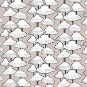 Rrwhite_mushrooms_shop_thumb