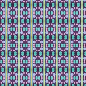 Polka Dots n Stripes