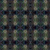 Rcolorful_daisy_digital_photo1_ed_shop_thumb