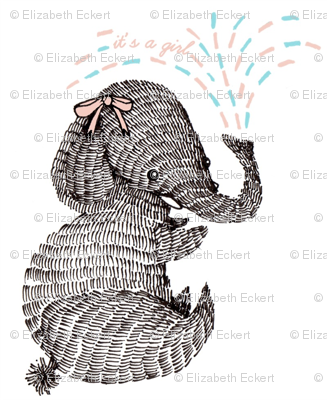 Rrelephant_ed_preview