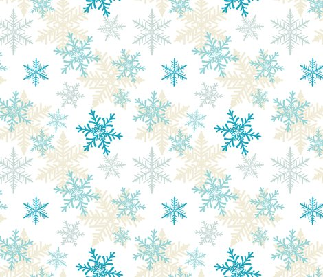 Snowflakes_8_blue_2_shop_preview