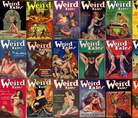 Weirdtales_shop_preview