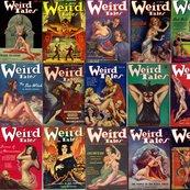 Weirdtales_shop_thumb