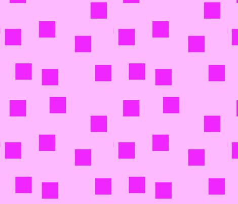 nayncatpop fabric by pennelopie on Spoonflower - custom fabric