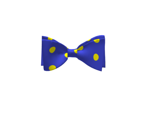 Rblue_with_yellow_polka_dots_comment_816725_preview