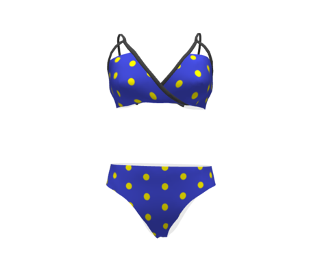 Rblue_with_yellow_polka_dots_comment_816762_preview