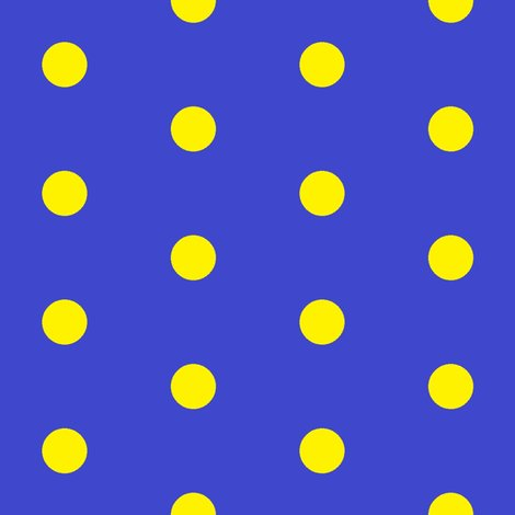 Rblue_with_yellow_polka_dots_shop_preview
