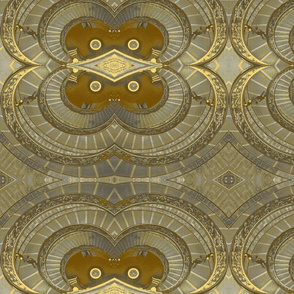 staircase_fabric-ch