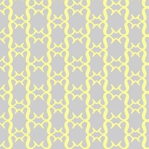 Sree S, yellow gray
