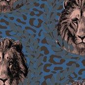 Rlion_on_leopard_light_blue_shop_thumb